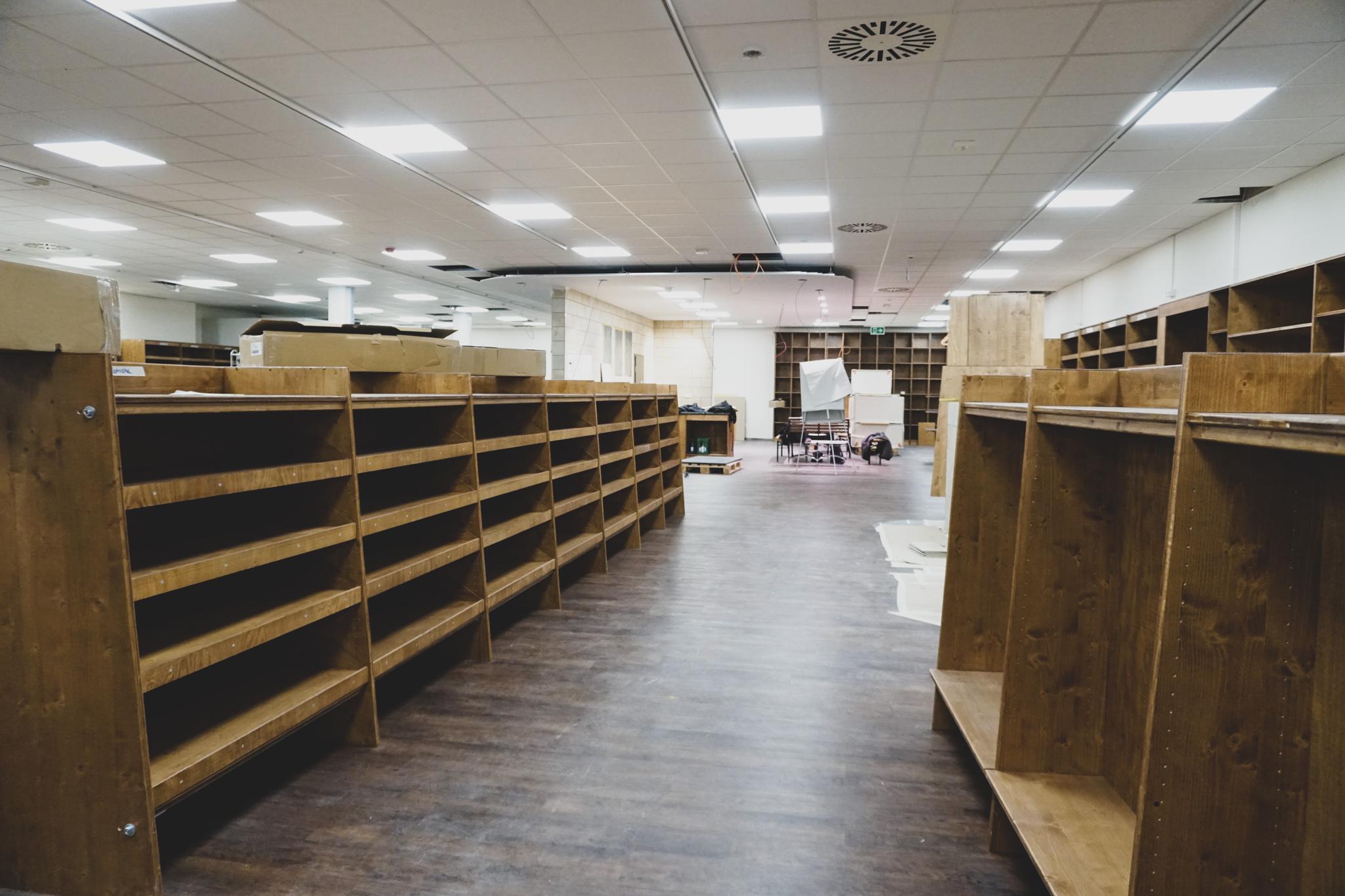 Biomarkt-Leipzig-Großzschocher-Eröffnung